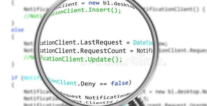 source-code-review